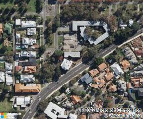 Photo of Swings and Roundabouts - Claremont, WA