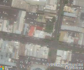 Photo of St. George Bank - Orange, Nsw