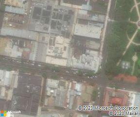 Photo of Nab ATM - Orange, Nsw