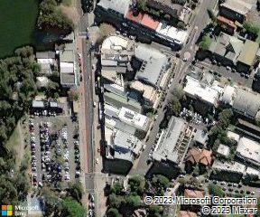 Photo of Commonwealth Bank of Australia - Narrabeen, Nsw