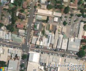 Photo of Westpac - Cowra, Nsw