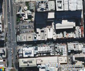 Photo of ATM @ Isobar Nightclub - Adelaide, SA