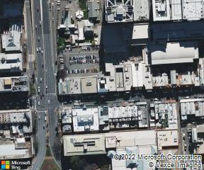 Photo of ATM @ Electric Circus - Adelaide, SA