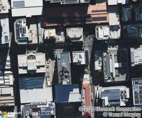 Photo of ATM @ K-Food Express - Waymouth Street - Adelaide, SA