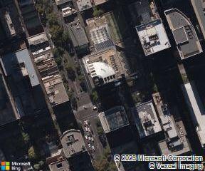 Photo of Bento Place - Melbourne, Vic
