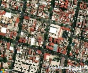Sanborns peralvillo cuauht moc df mexico townwalls for Sanborns centro df
