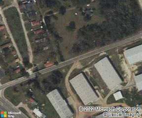 Photo of Moultrie RV Park - Moultrie, GA