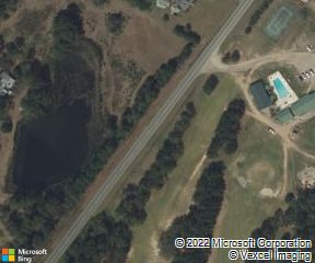 Photo of Wanee Lake Golf Course & RV Park - Ashburn, GA