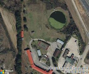 Photo of Ashburn Inn & RV Park - Ashburn, GA - Ashburn, GA
