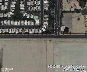 Desert Aire Rv Park Indio California United States