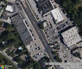 Photo of Scotiabank - Windsor, ON - Windsor, ON