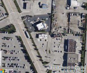 Photo of Walker Road Windsor Starbucks - Windsor, ON