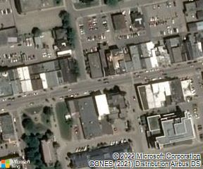 Photo of Bank of Nova Scotia - 485 Dundas St - Woodstock, ON - Woodstock, ON