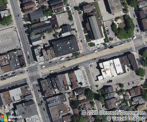 Photo of Bank of Nova Scotia - 1154 St. Clair Avenue West - Toronto, ON - Toronto, ON
