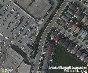 Photo of Scotiabank - Brampton, ON - Brampton, ON