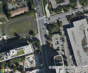 Photo of Bank of Nova Scotia - Toronto - Bayview Village Centre - Toronto, ON - Toronto, ON