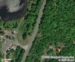 Photo of Trailside Park - Seguin, ON