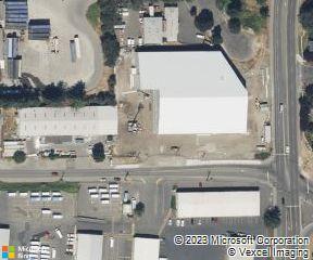Photo of Yogurt Avenue - Lakewood, WA