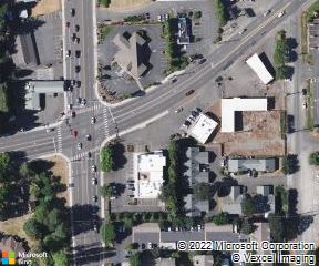 Photo of ATM @ 7-Eleven - Tacoma, WA