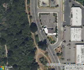 Photo of ATM @ Bon Marche Tacoma Mall - Tacoma, WA