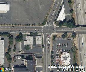 Photo of ATM @ Sterling Savings Bank - Tacoma, WA - Tacoma, WA