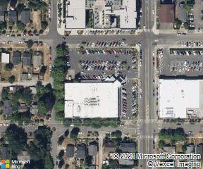 Photo of Bank of America Atm - Tacoma, WA - Tacoma, WA