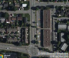 Photo of Scotiabank - Abbotsford, BC - Abbotsford, BC