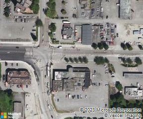 Photo of Haney Hotel Beer & Wine Store - Maple Ridge, BC - Maple Ridge, BC