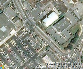 Photo of Coast Westerly Hotel - Courtenay, BC