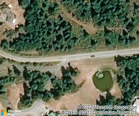 Photo of Seal Bay RV Park Ltd. - Courtenay, BC