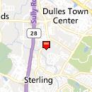 Dulles Sportsplex
